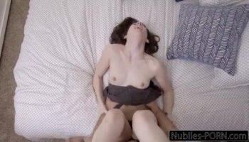 sexo rico y duro