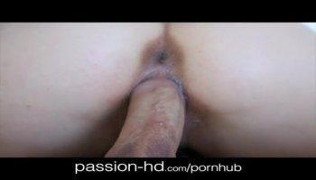 porno de tias buenas
